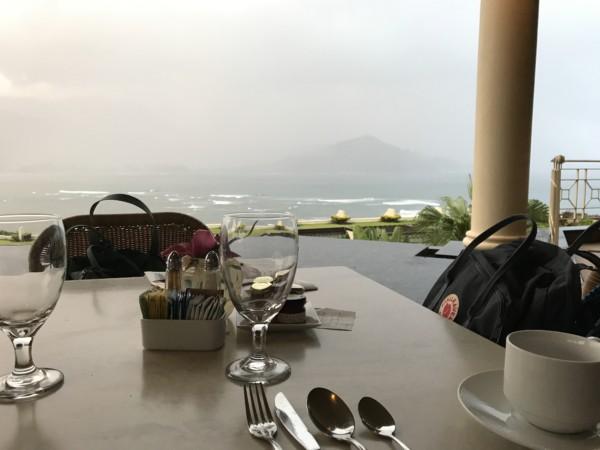 Makana Terrace