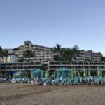 ハワイ旅行記2017-カウアイ編-Vol.3 – St. Regis Princeville Resort(セント・レジス プリンスヴィル・リゾート)に到着!