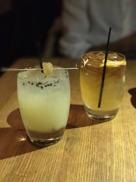 Bar Acuda