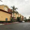 ディズニーランド近くのホテル、TownePlace Suites Marriott宿泊記!