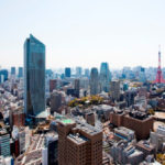 日本旅行2018 準備編Vol.1-アンダーズ東京をポイントで予約!