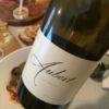 ワインをこよなく愛する管理人がおススメするLAのワインショップ。5ショップを厳選して大公開!