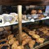 やっぱり日本のパンが好き!Tustinの絶品ジャパニーズベーカリー、Cream Pan(クリームパン)