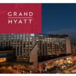 Hyatt(ハイアット)、会員専用の早期割引料金をついに導入!