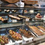 日本旅行記2018 Vol.11-アンダーズ東京、徹底レポート!Pastry Shop(ペストリーショップ)