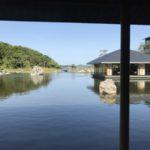 日本旅行記2018 Vol.19-Grand Xiv(グランド・エクシブ)鳥羽別邸に宿泊!エントランス~お部屋編!
