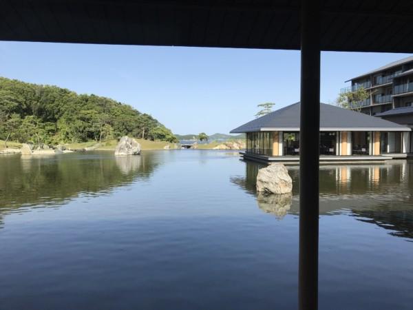 エクシブ 沖縄