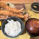 日本旅行記2018 Vol.16-Costco(コストコ)と中部国際空港(セントレア)のまるは食堂でランチ!