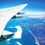 デルタ航空でLAXからハワイ(カウアイ島orハワイ島)、往復たったの19,000マイル!本日(11/21)終了・・・