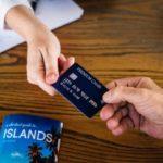 2017年と2018年に申請したクレジットカード、総まとめ!