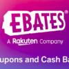 Ebates(Rakuten)の便利な機能を追加して、ラクしてANAマイルを貯めよう!